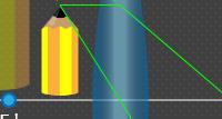 Optics: Convex Lens